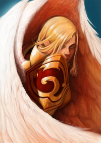 Kayle from Brian Chan