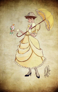 Jane Porter from 이건 뭐지?