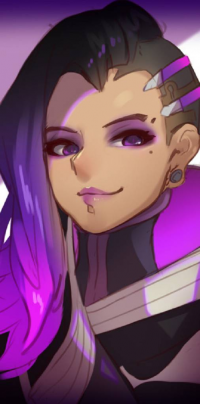 Sombra from ALLOS
