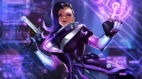 Sombra from Olchas
