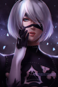 2B from Olchas