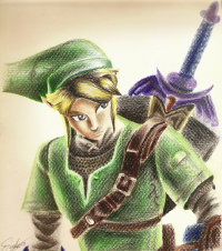 Link from Rux--xan