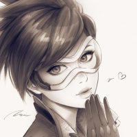 Tracer from Umigraphics