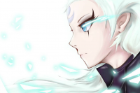 Diana from Unknown Artist