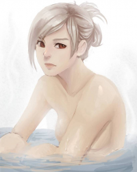 Riven from Ly Thai