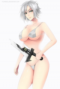 Riven from Flowerxl