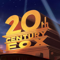 20th Century Fox Germany