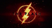 DC's The Flash