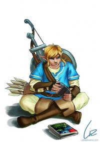 Link from Lizzybepainting
