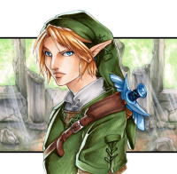 Link from Charity W.