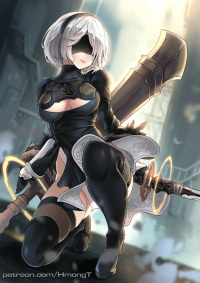 2B from Phandit Thirathon
