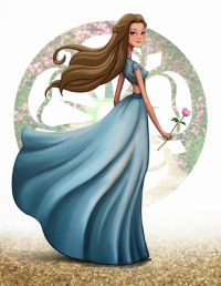 Margaery Tyrell from Leann Hill