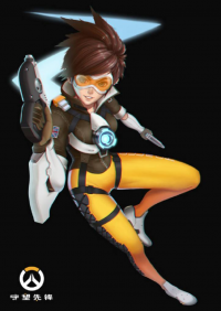 Tracer from 12月14日练习