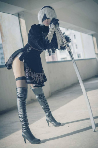 Rainicorn Nv as 2B