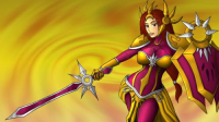 Leona from Acemoore