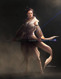 Rey from Papurrcat