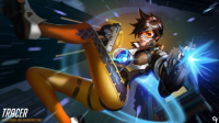 Tracer from Liang-xing