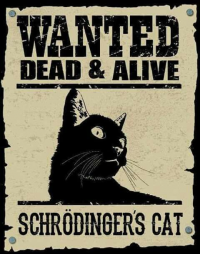 Wanted Dead & Alive