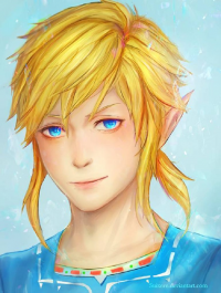 Link from Suixere