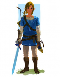 Link from Mousym