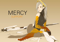 Mercy from 0226
