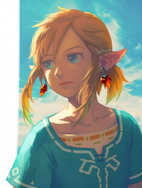 Link from Bellhenge