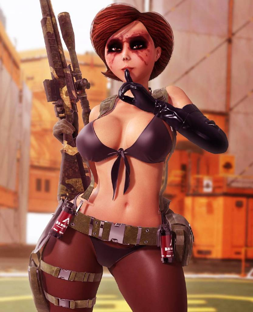Helen parr the rasmus owl