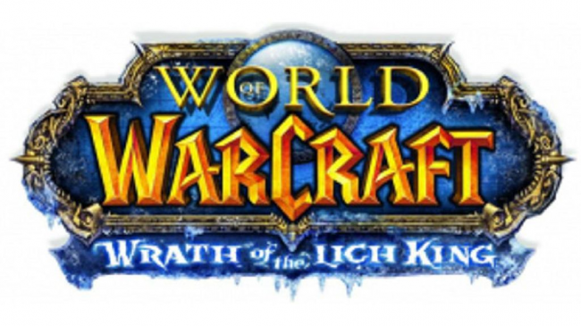 World of Warcraft: Wrath of the Lichking