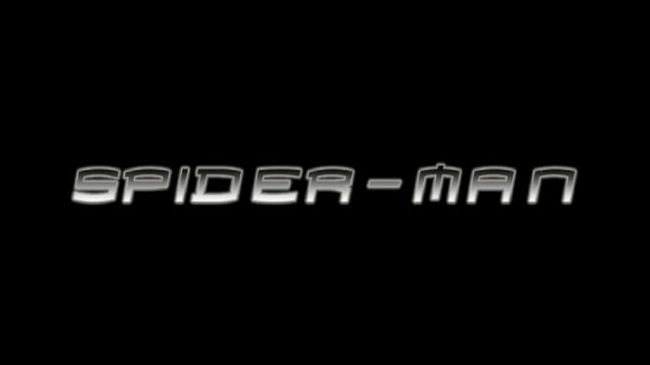 Marvel's Spider-Man 2002