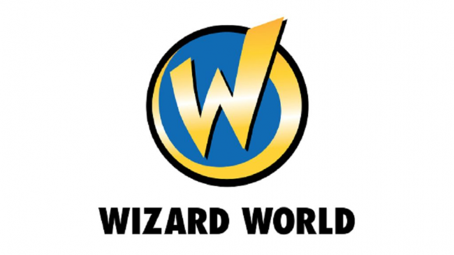 Wizard World (Conventions