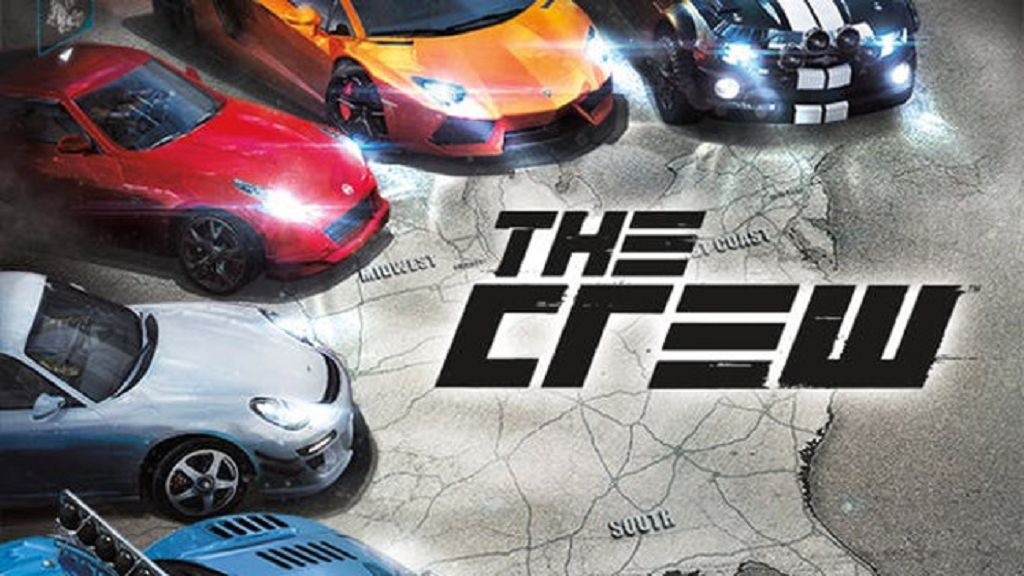 The Crew (Game)