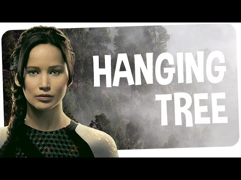 The Hanging Tree (Deutsch)