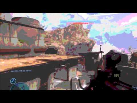 In Da Flood