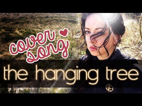 The Hanging Tree - Cover by Ginny DiGuiseppi
