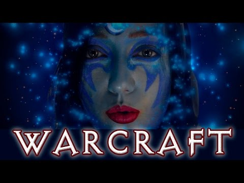 Warcraft Acappela Cover by The Live Voices